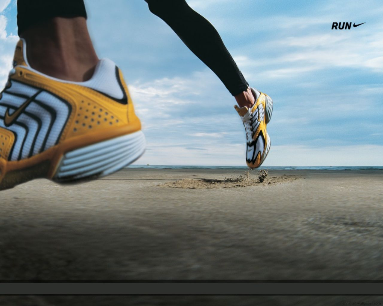 Running HD Wallpapers  Backgrounds  Wallpaper  1280x1024