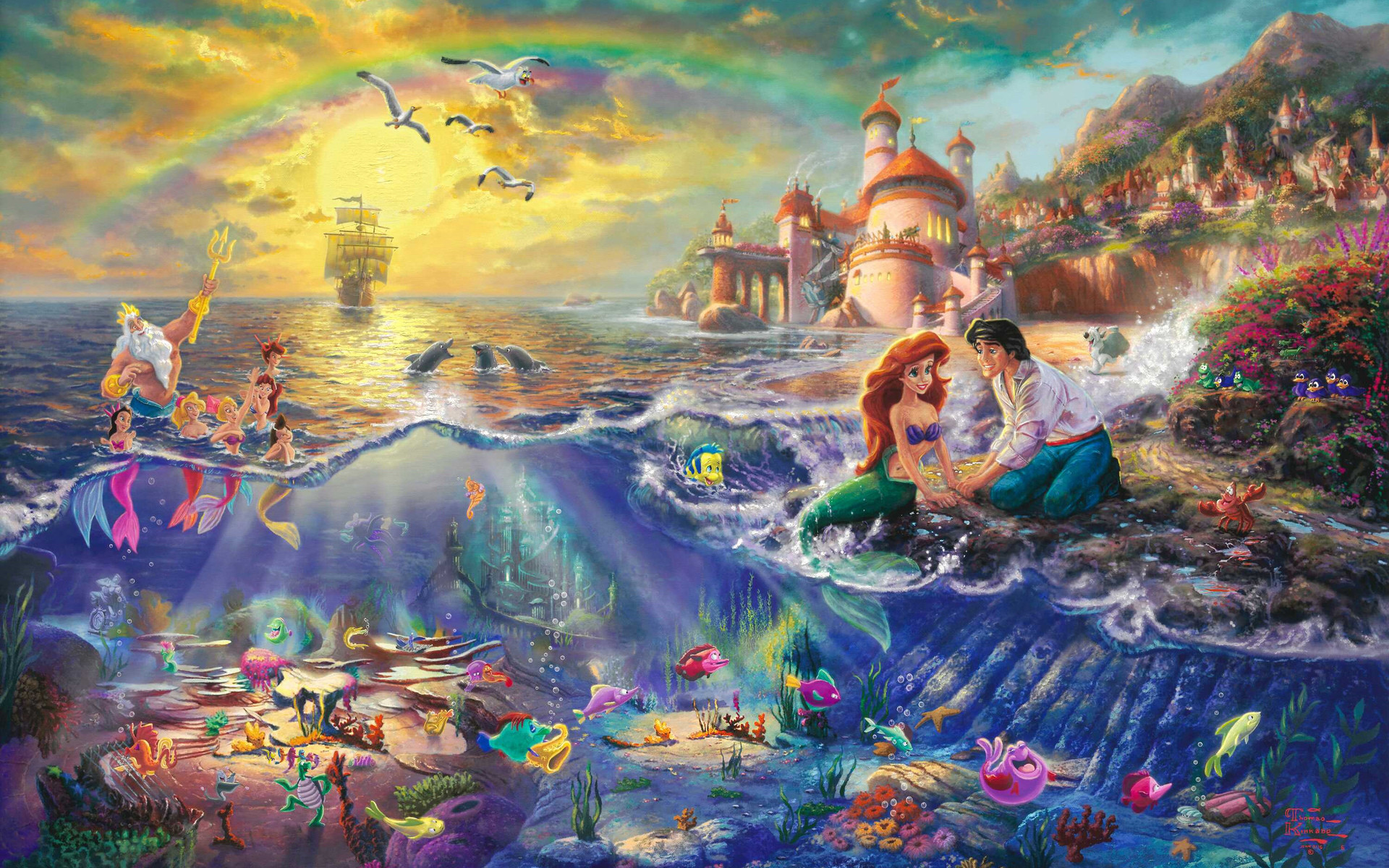 Salvador Dali Wallpaper ① Download Free Hd Backgrounds For