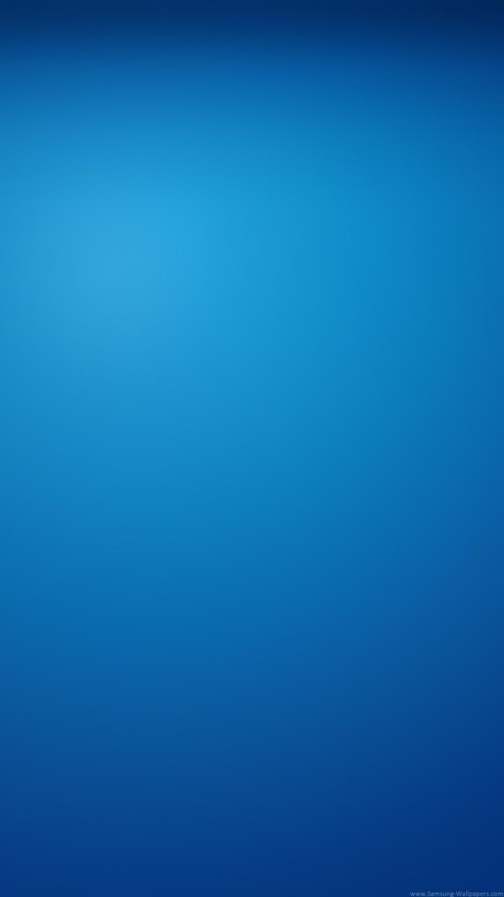 Galaxy S Edge Official Stock Wallpaper Samsung Galaxy S Edge 720x1280