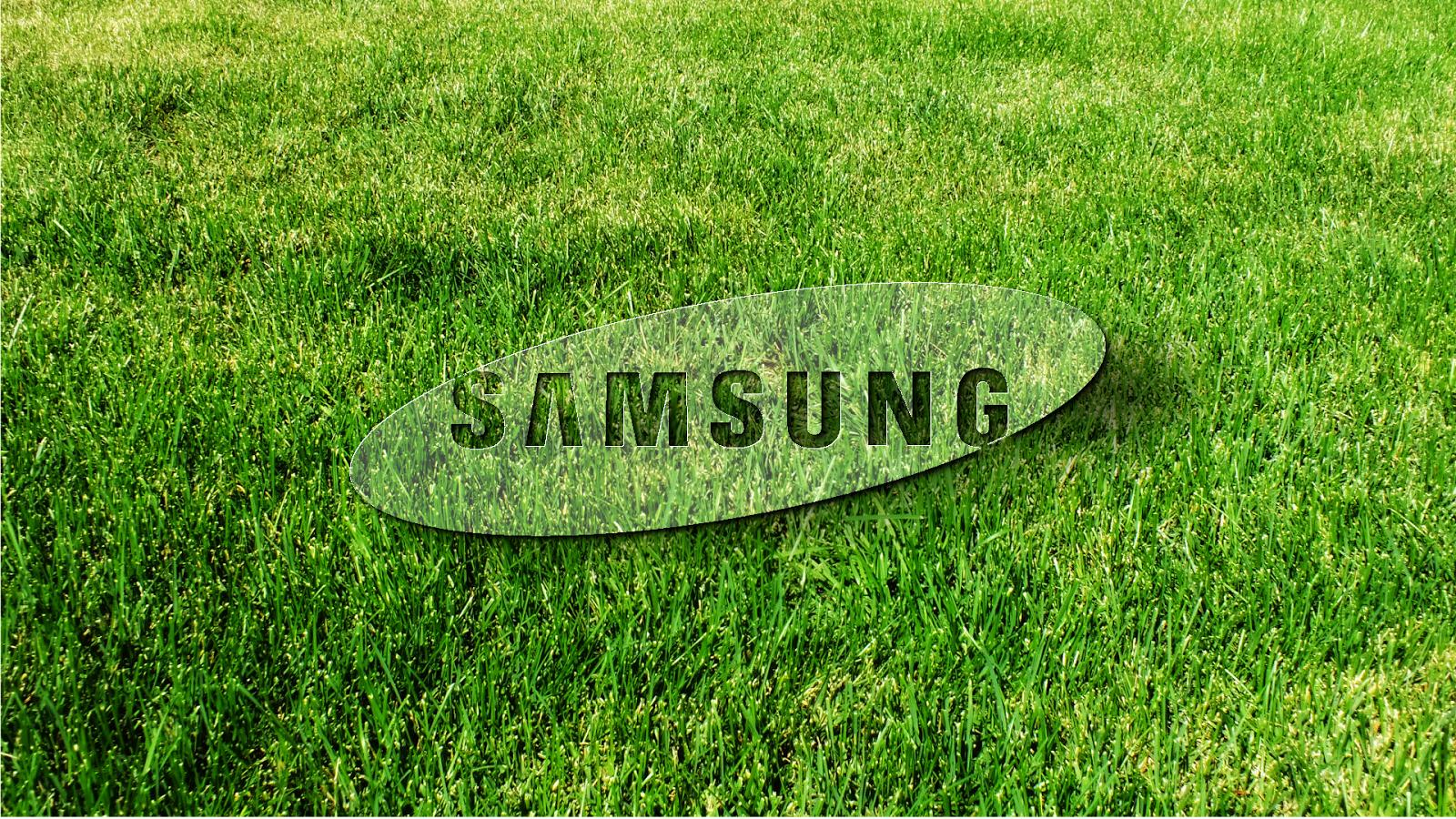 Collection Of Samsung Galaxy Wallpaper Hd On Hdwallpapers 1600x900
