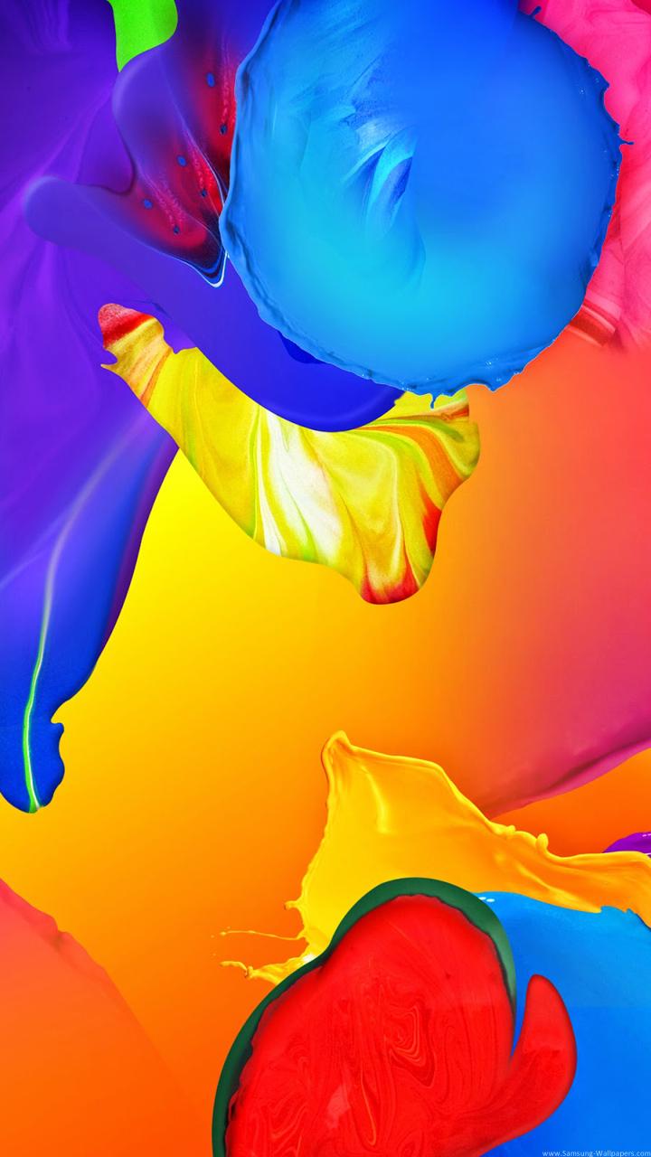 Wallpaperhd Ultrahd Wallpapers For Grand Samsung Galaxy Grand 720x1280