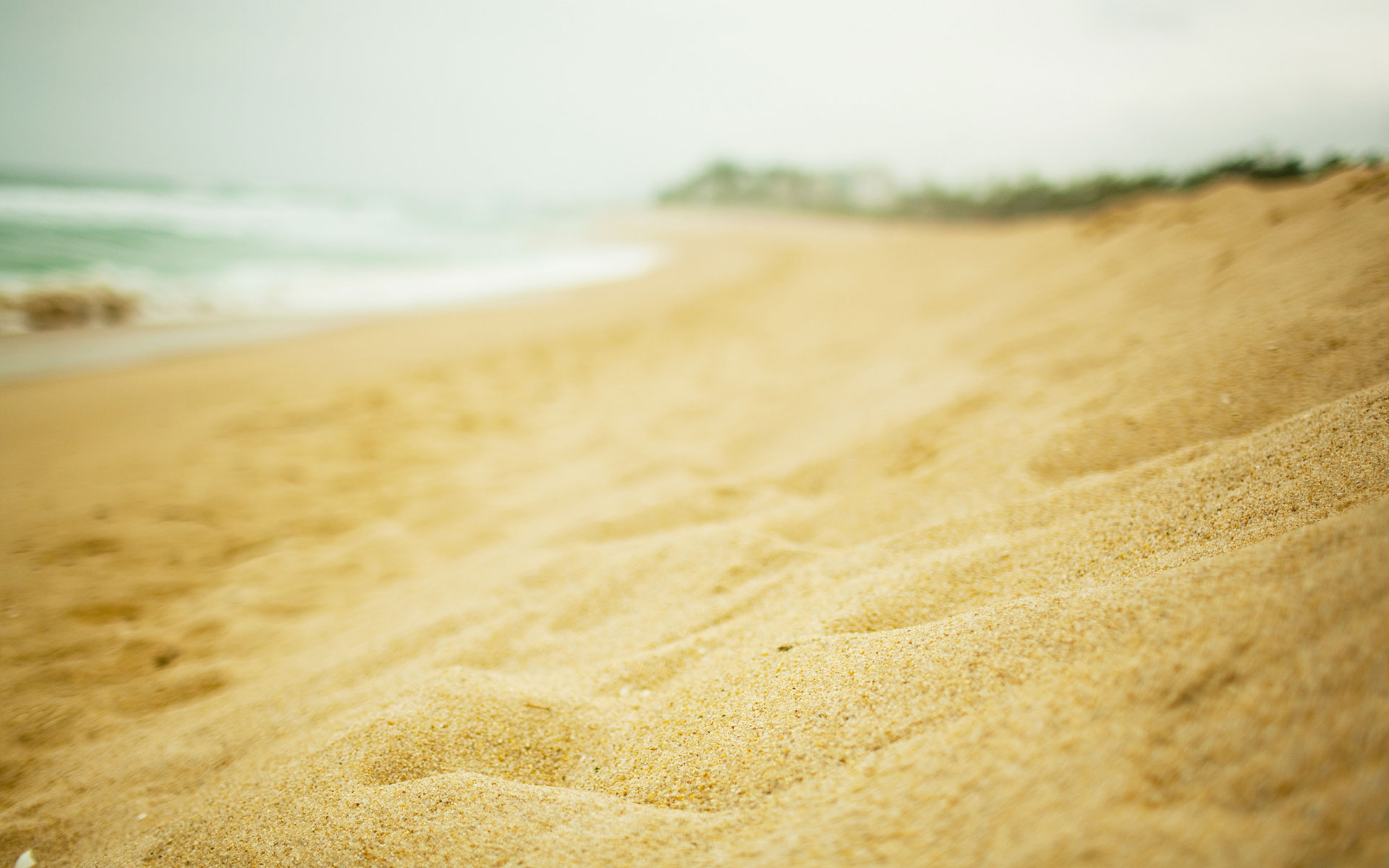 Sand HD Wallpapers  Backgrounds  Wallpaper  1920x1200