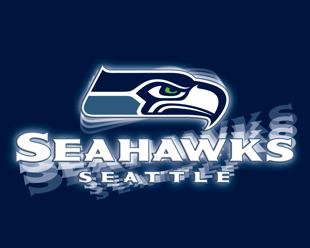 Seattle Seahawks Schedule Wallpaper   1280x1024
