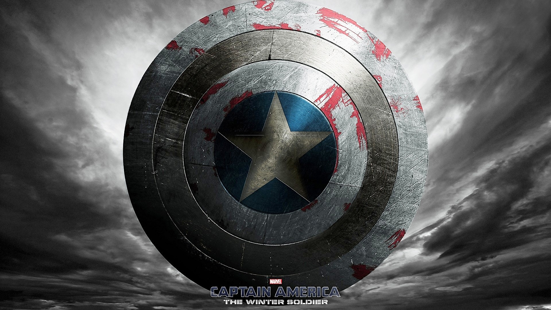 Agents Of Shield Wallpapers Setuix Units Of Captain America Shield