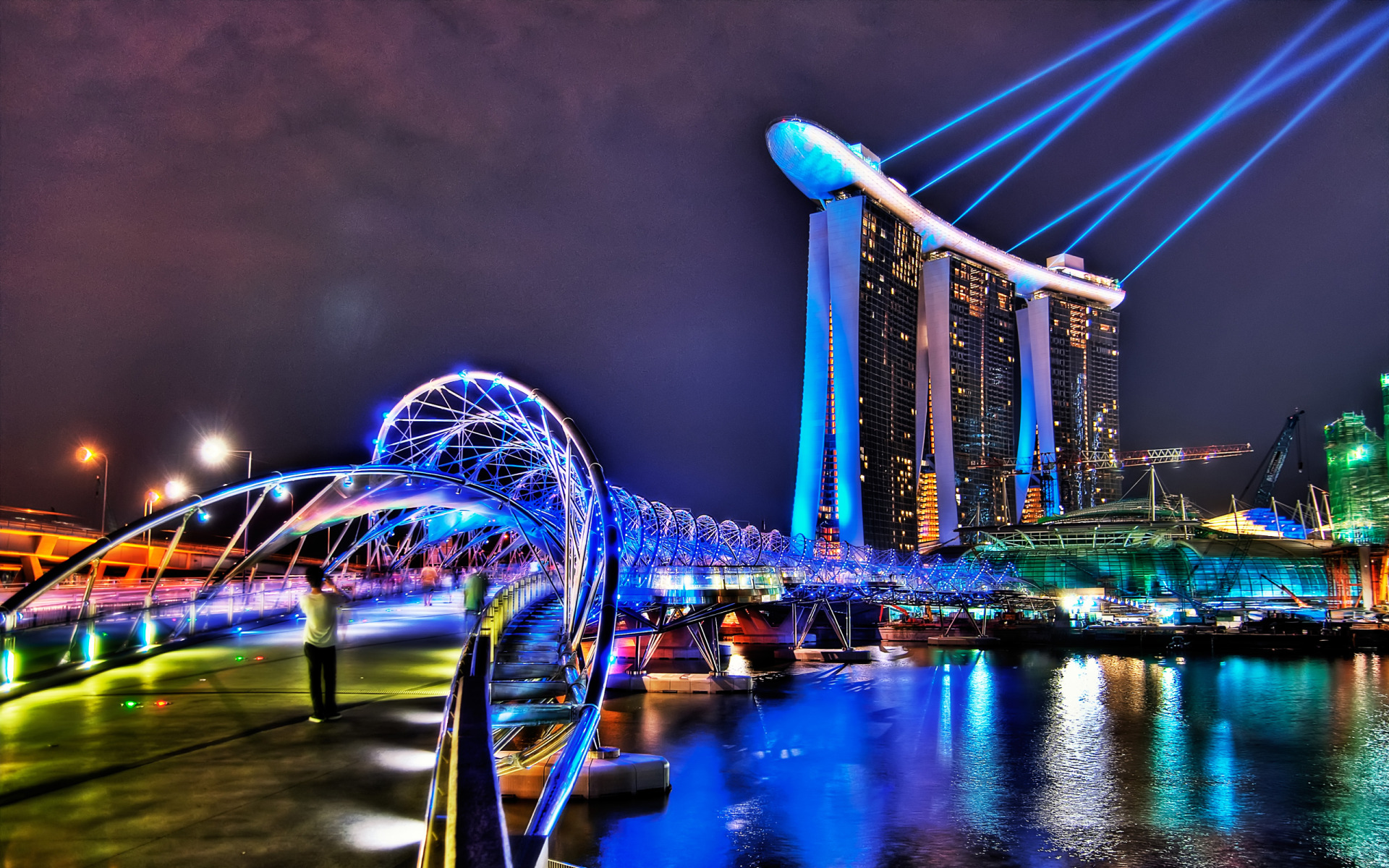 singapore wallpaper 30 wallpapers adorable wallpapers For3d Wallpaper For Home Singapore