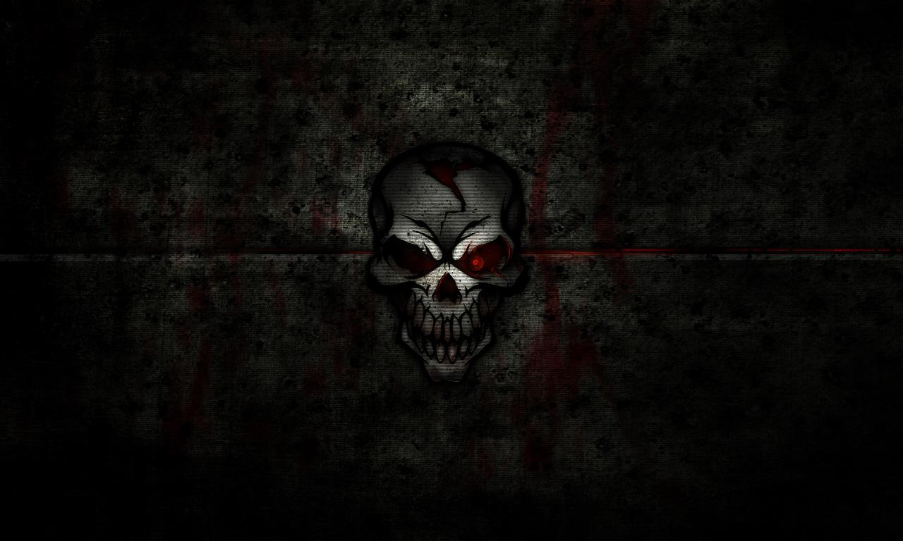 Page : Full HD p Skull Wallpapers HD, Desktop Backgrounds