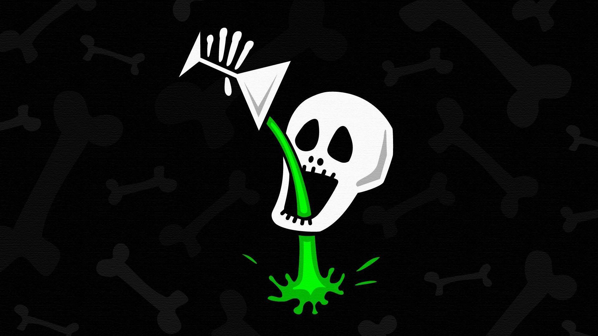 Death skull wallpaper, HD Desktop Wallpapers 1920x1080