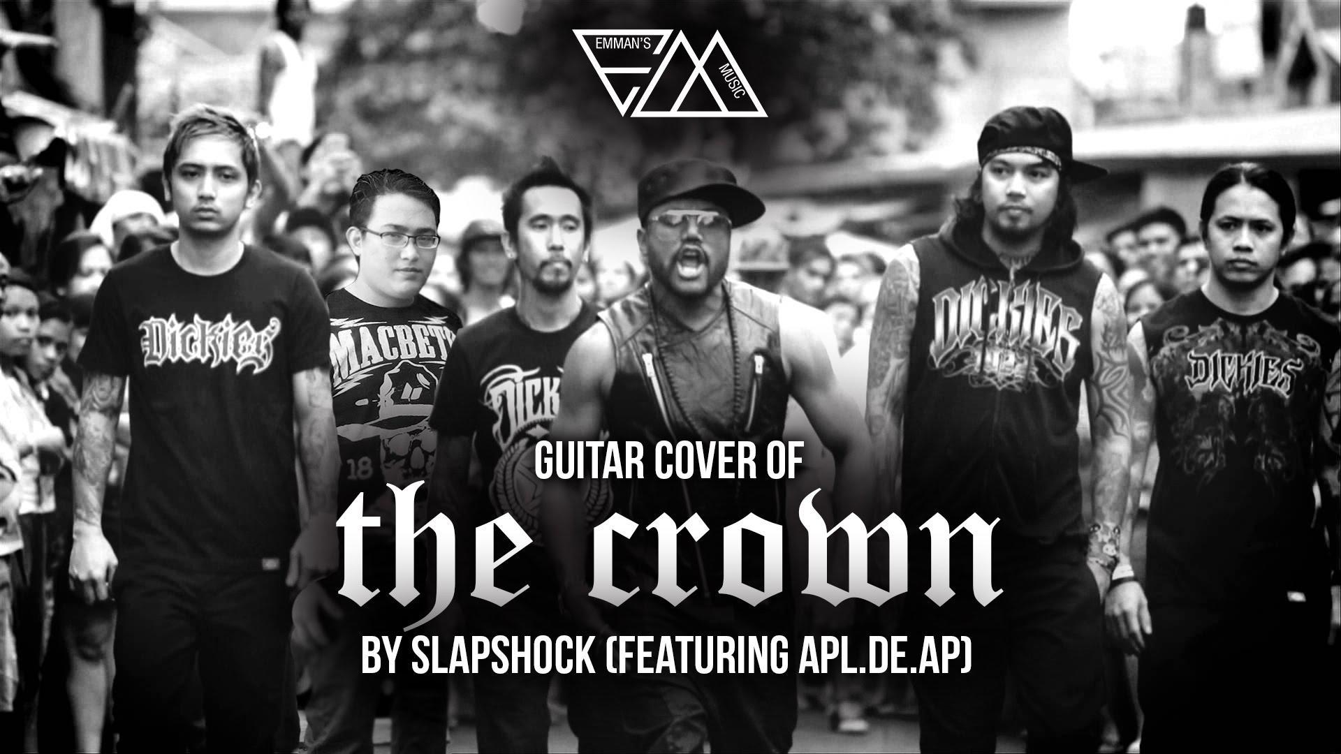 Slapshock wallpaper free download (40 Wallpapers) – Adorable