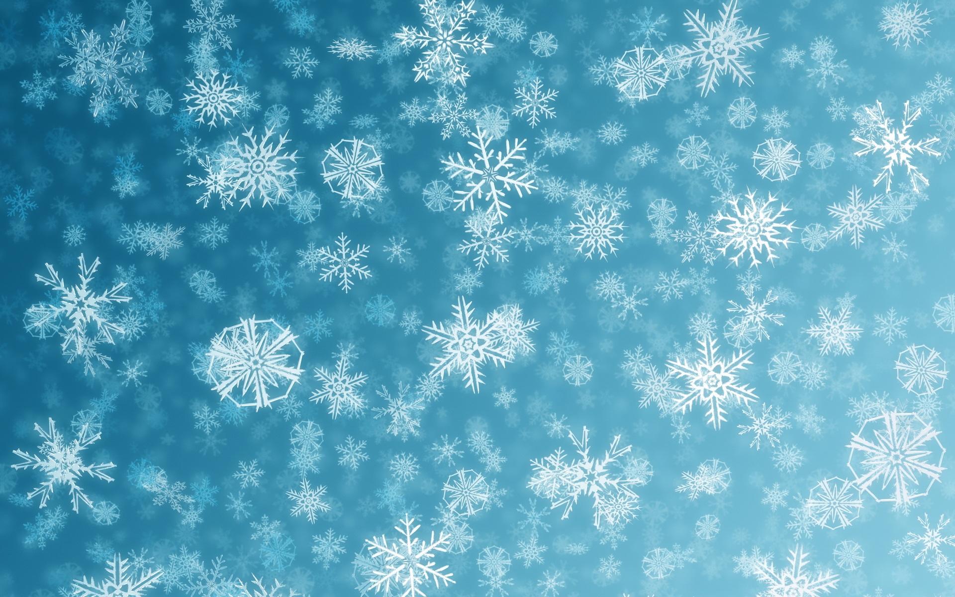Snowflake Wallpaper (33 Wallpapers)