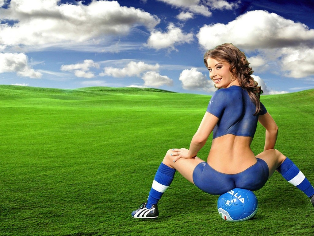 wallpapers sports japanese - photo #14