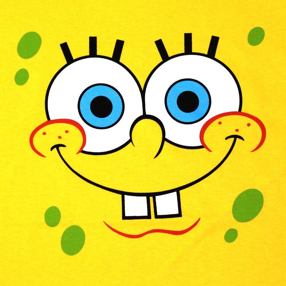 Spongebob Squarepants Wallpaper 041