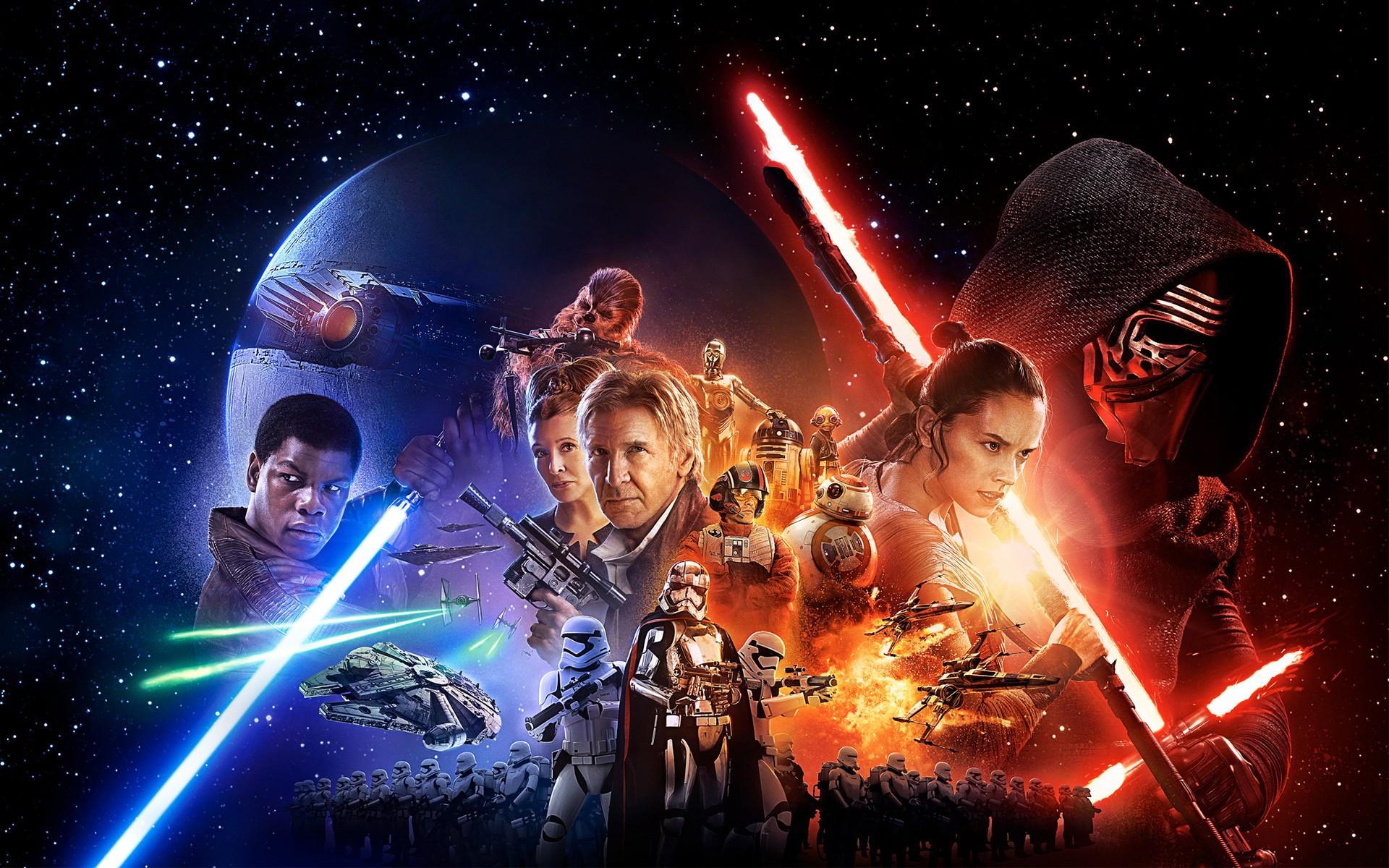 Star Wars Wallpaper Hd 025