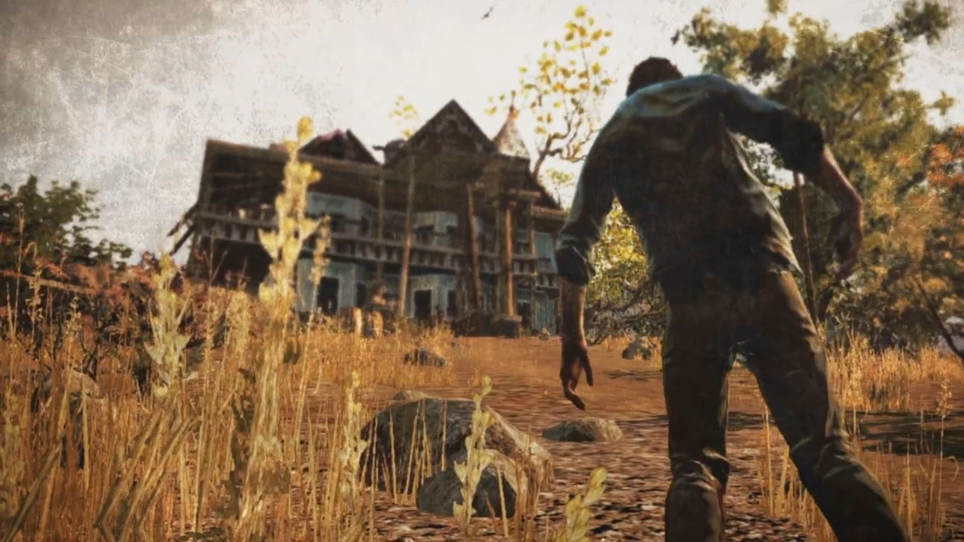 Wallpapers State Of Decay