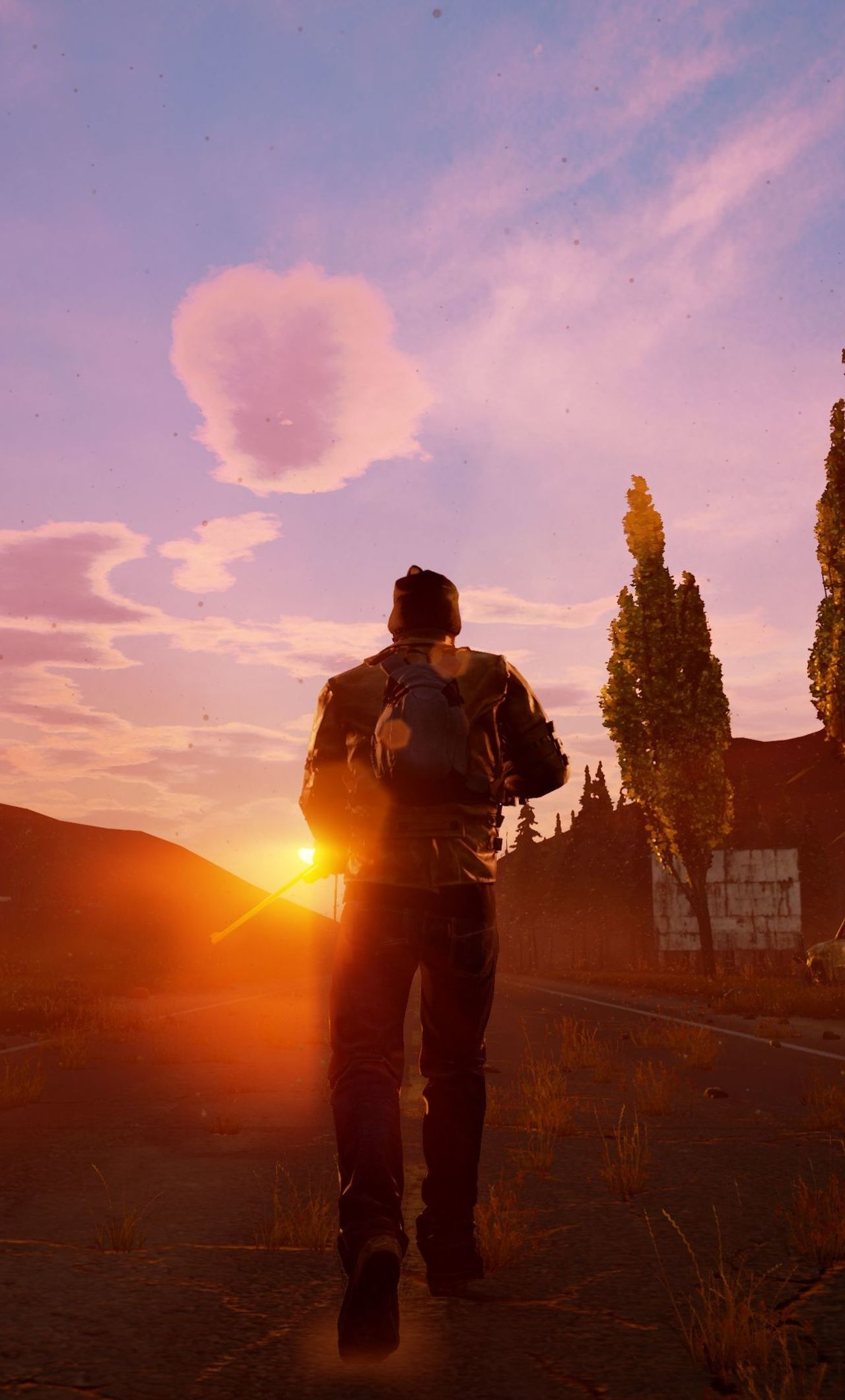 State Of Decay Hd Wallpapers X