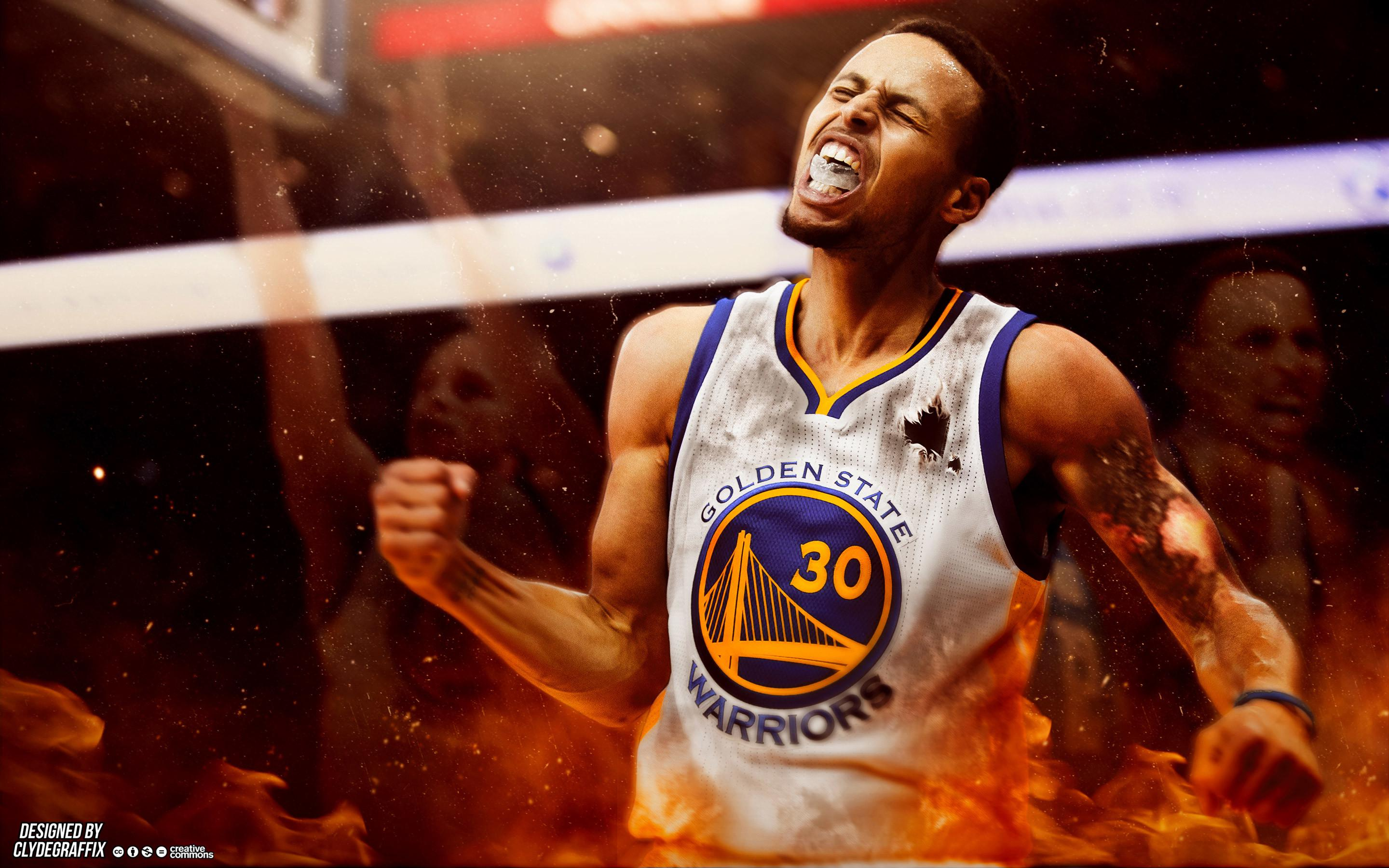 Stephen Curry Wallpaper Portrait 20 Wallpapers Adorable Wallpapers