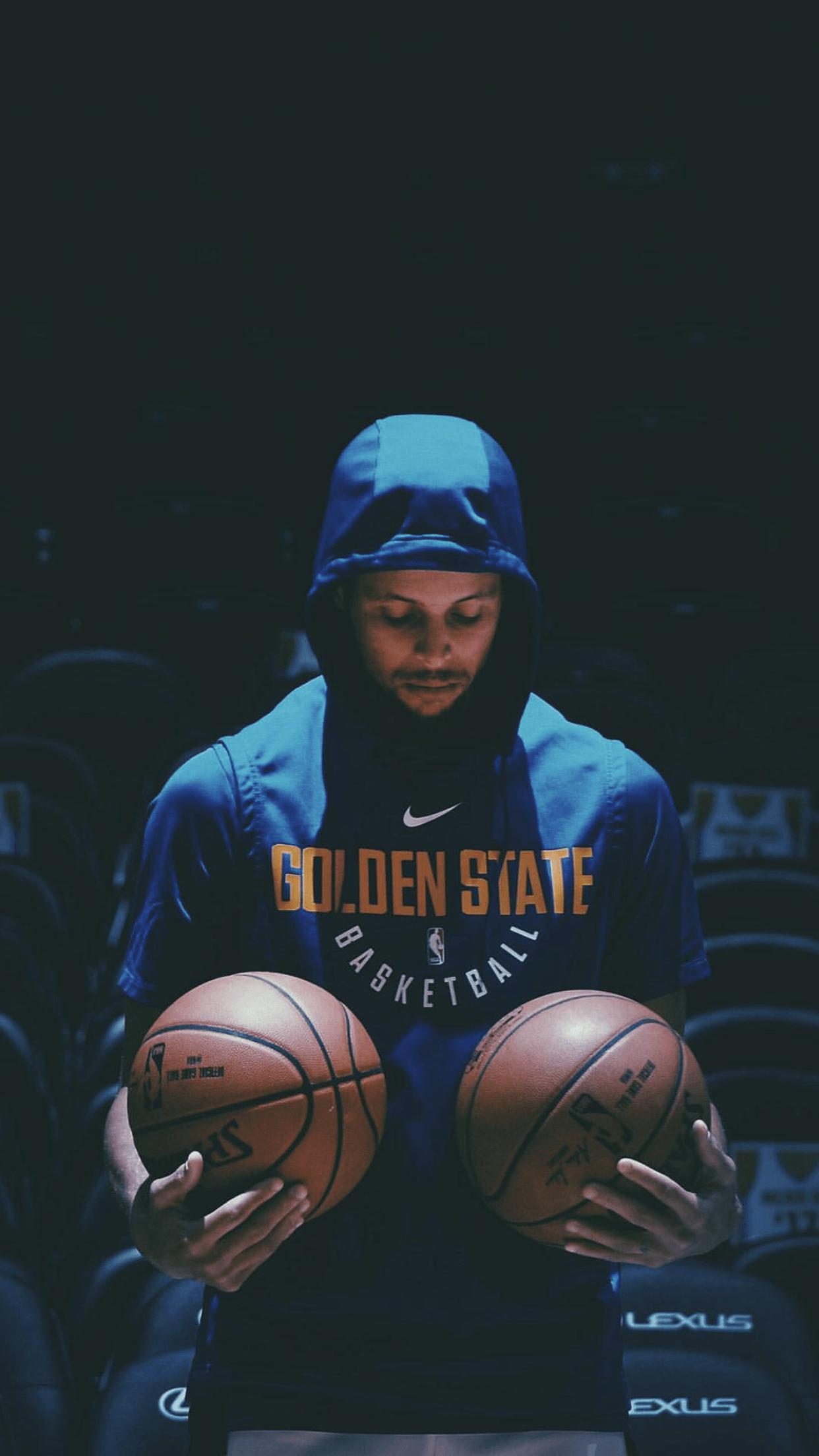 Stephen Curry Wallpaper Hd  Group