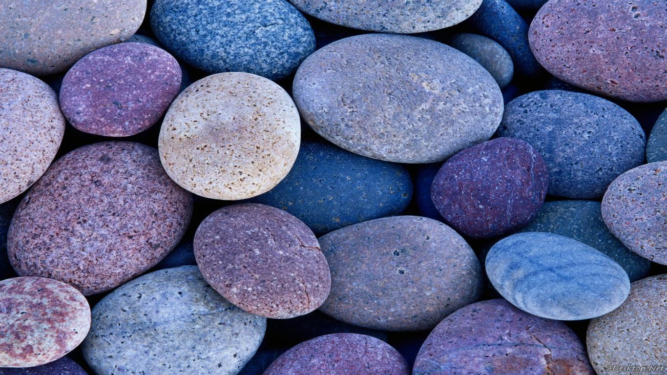 Stone Wall Paper stone wallpaper (29 wallpapers) – adorable wallpapers