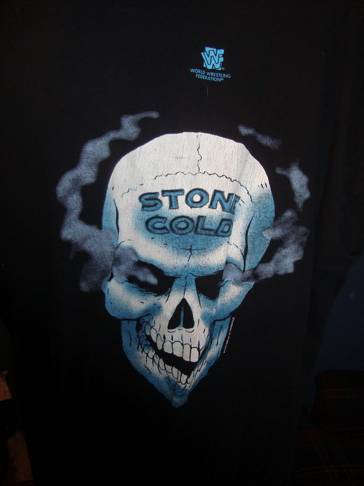 Stone Cold Steve Austin Wallpaper Hd