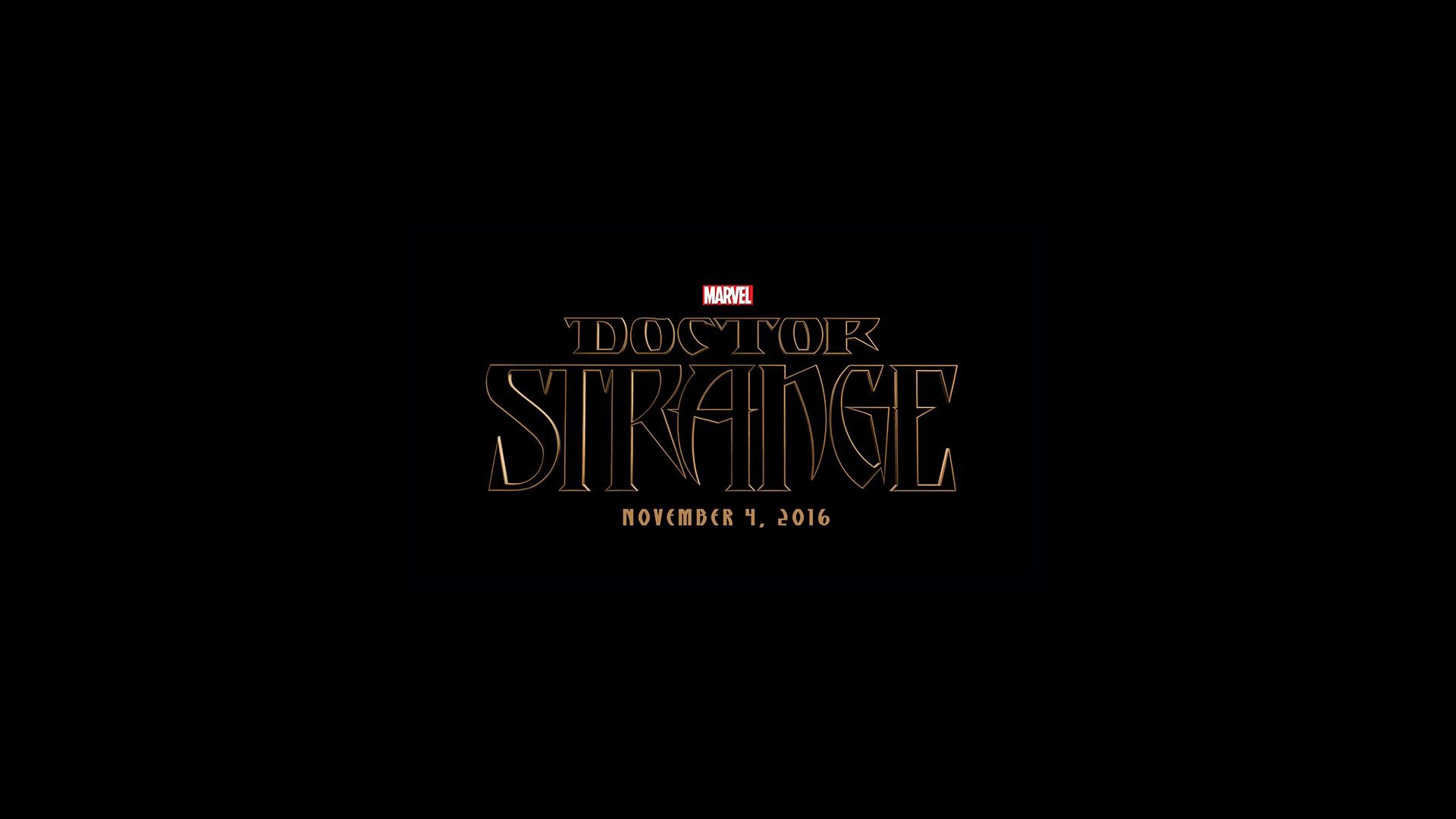 Doctor Strange Movie K K Wallpapers Hd Wallpapers 1920x1080