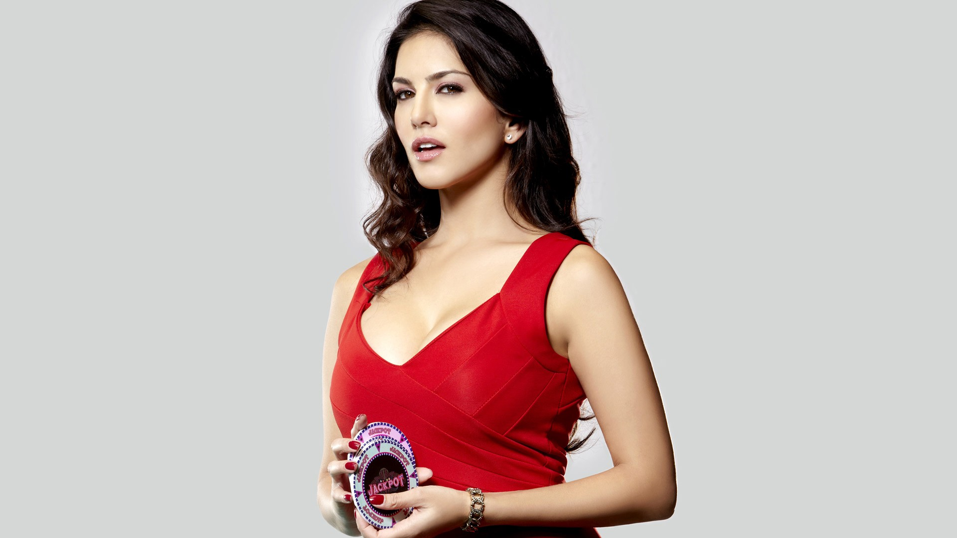 sunny leone hd wallpapers cutewallpaper sunny leone wallpapers hd