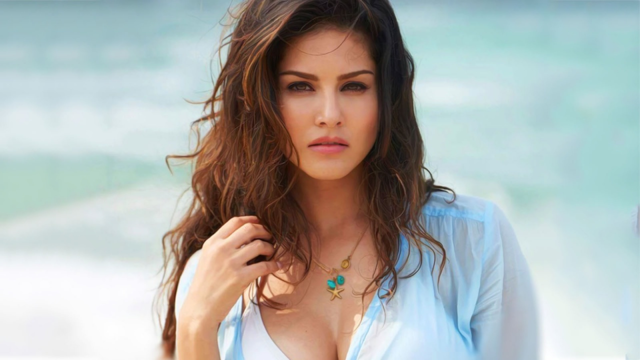 sunny leone pic wallpapers 35 wallpapers � adorable