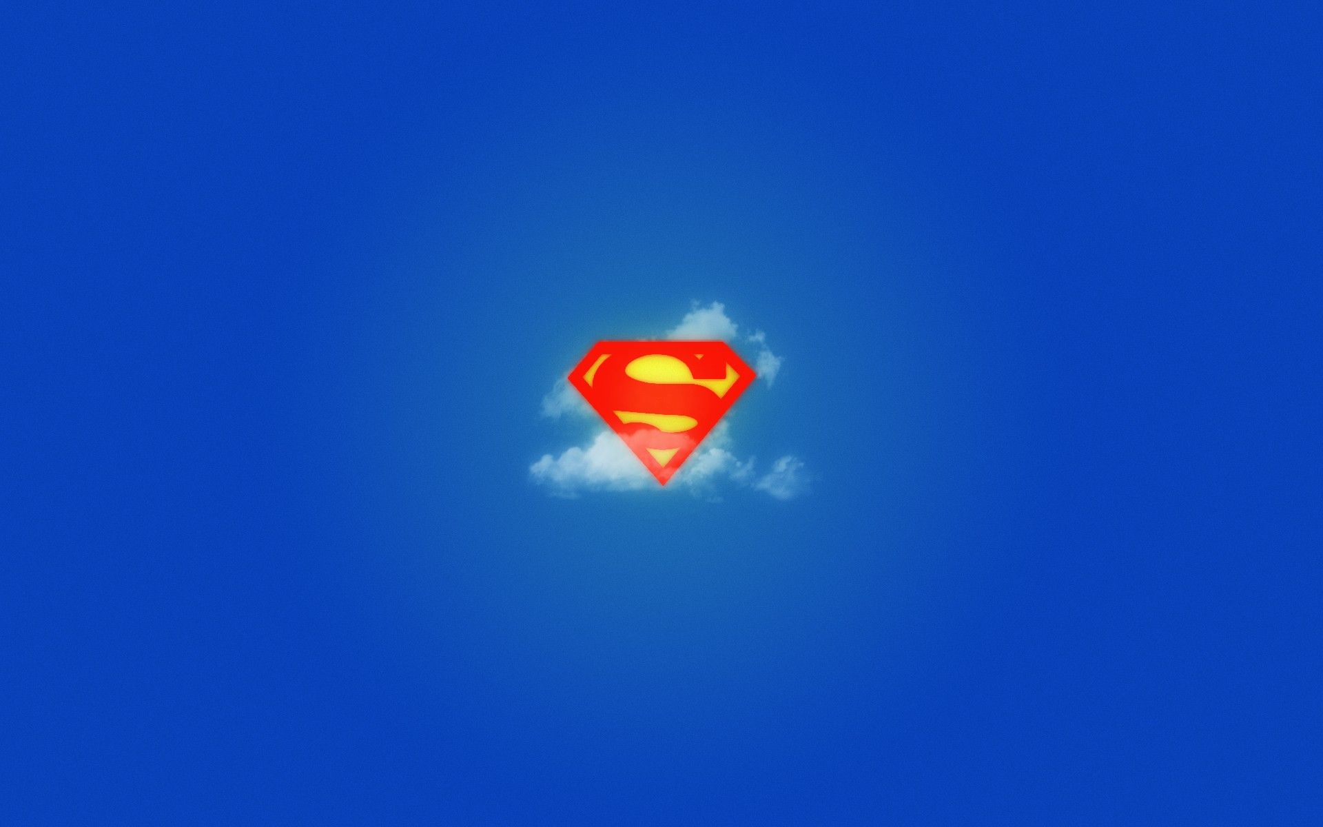superman logo wallpaper 53 wallpapers � adorable wallpapers