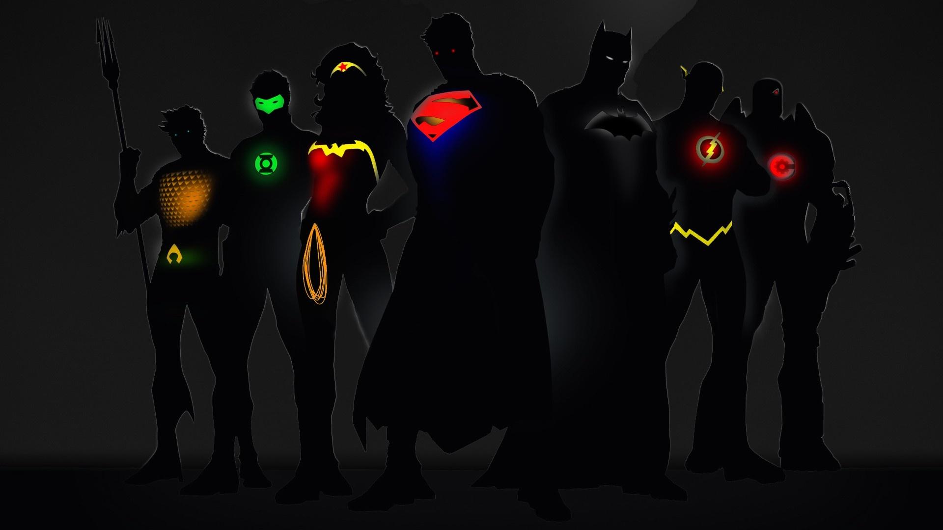 Ideas about superman logo wallpaper on pinterest superman 1920x1080 voltagebd Choice Image
