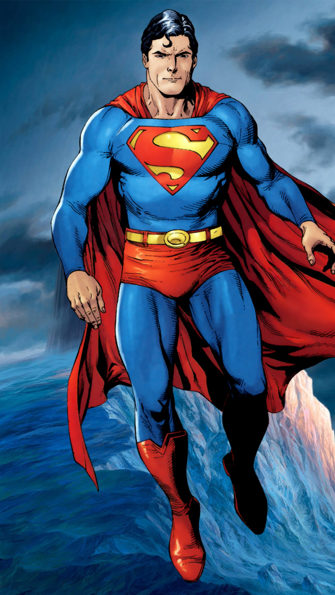 Superman Iphone Images Free Download i