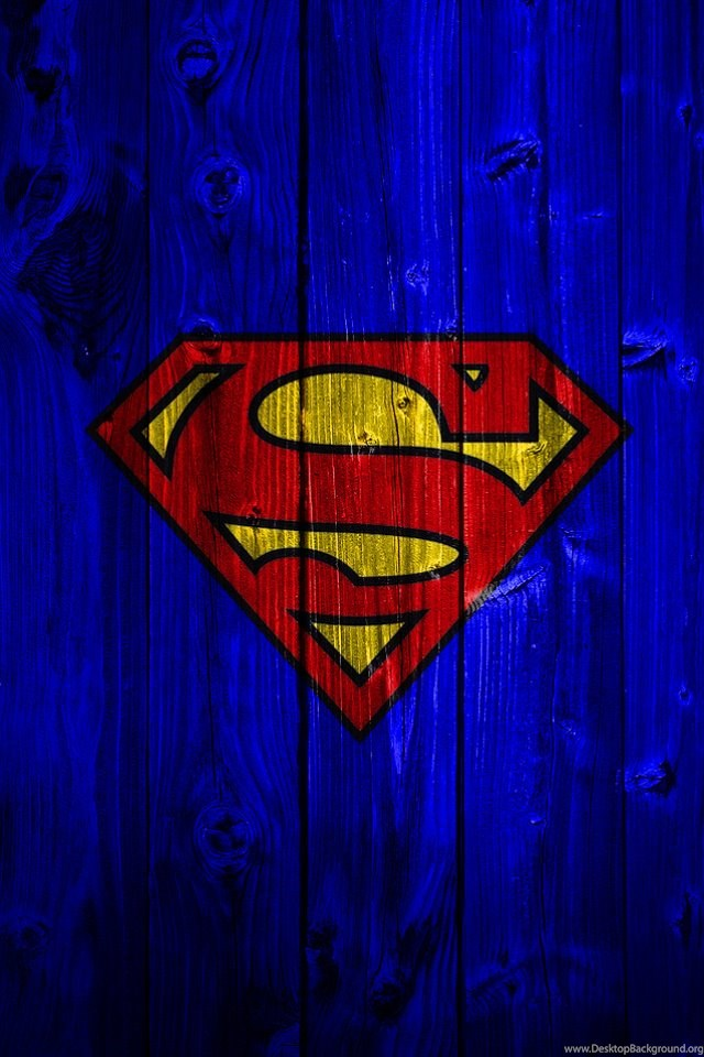 Superman Wallpapers Android Group
