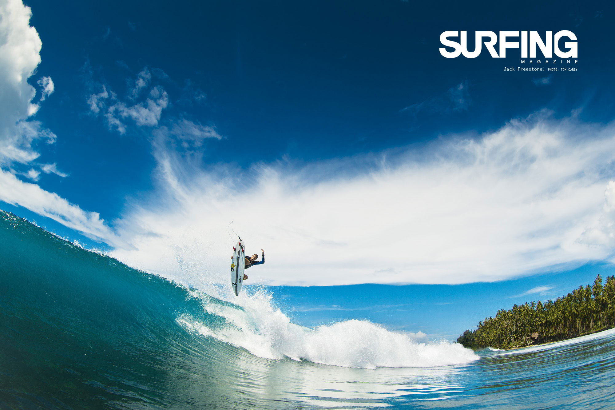 Desktop Wallpapers/Awesome Photos from Surfing Magazine  SURFBANG 2000x1333