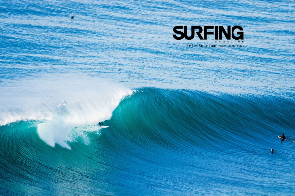 Surfing HD Wallpapers  Backgrounds  Wallpaper  1024x682