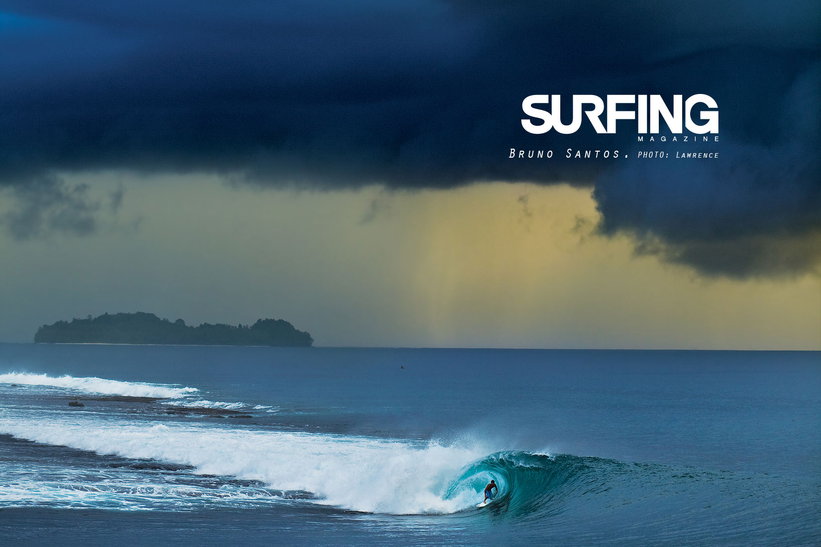 SURFING Wallpaper: Issue , SURFER Magazine 1650x1100