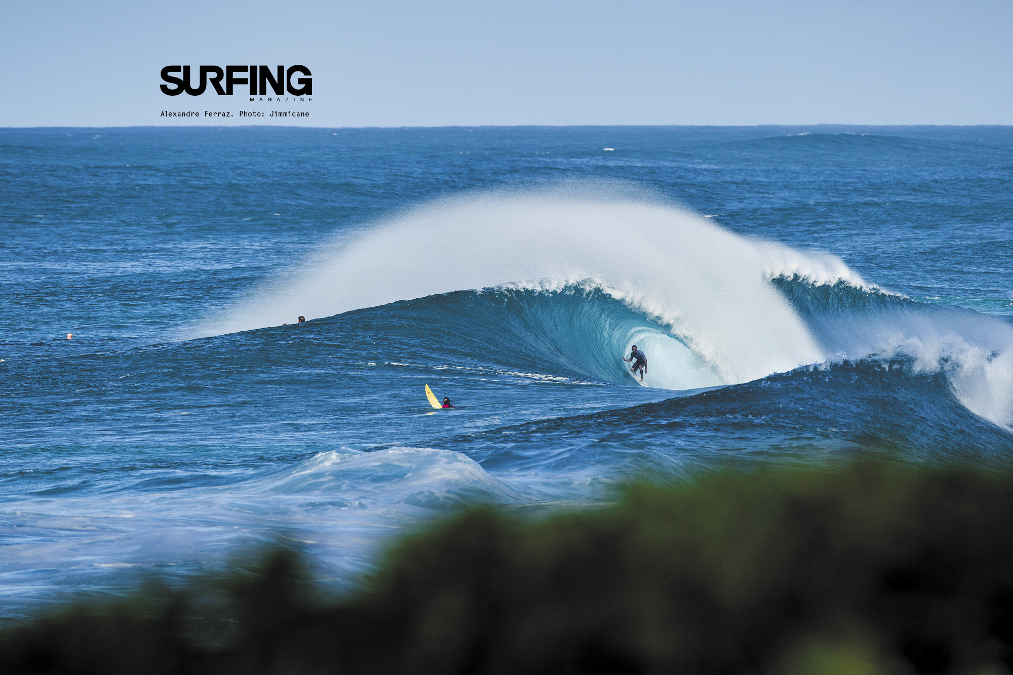 Cool Surfing Wallpapers  Surf Pictures and Videos 2000x1333