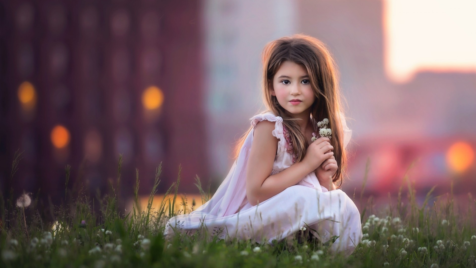 cute baby girl pictures wallpapers | adsleaf