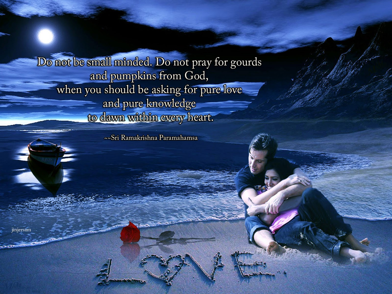 Wallpaper download love and friendship - Wallpaper Download Love And Friendship 89