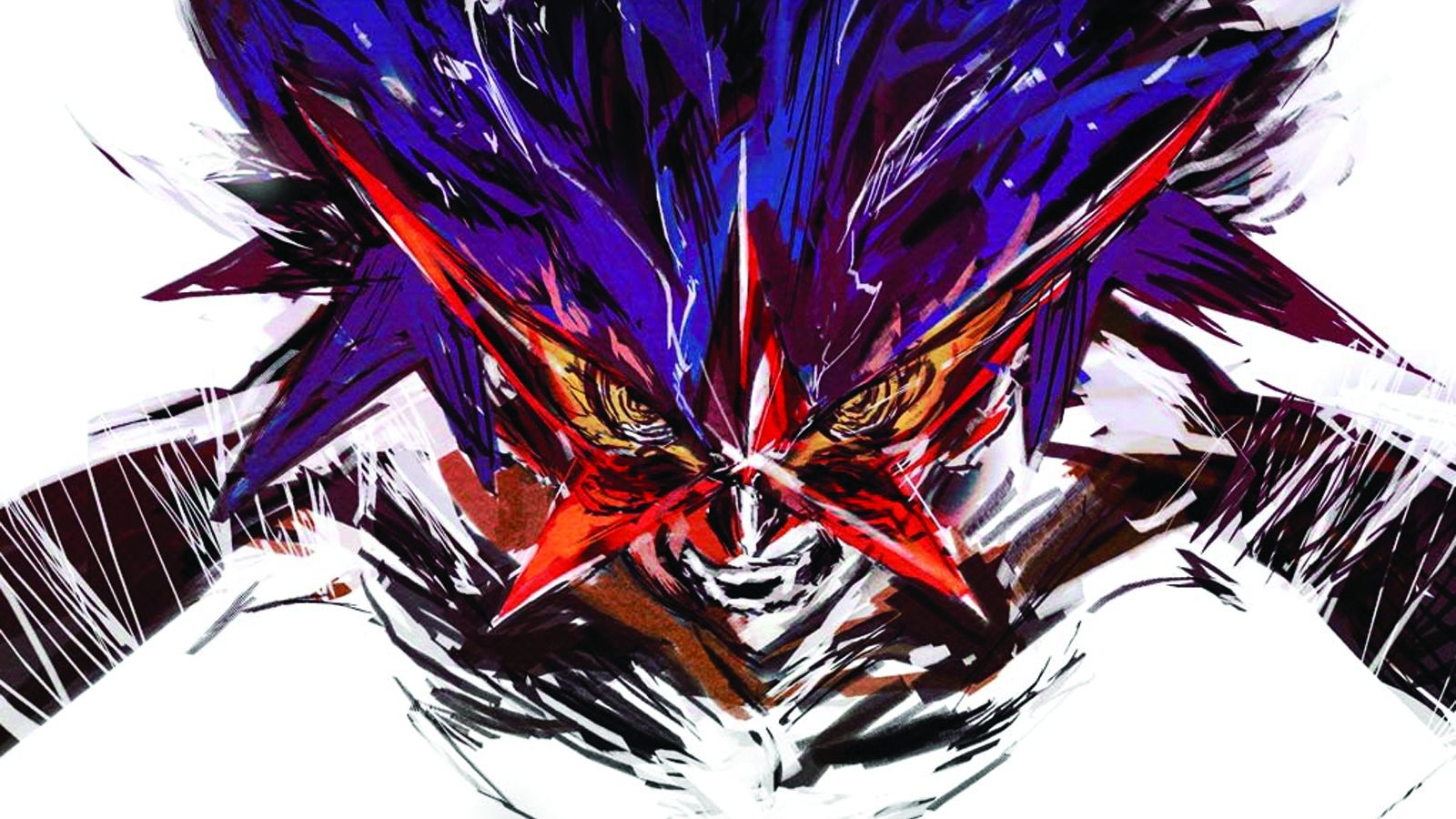 Wallpaper Blink Best of Tengen Toppa Gurren Lagann Wallpapers HD