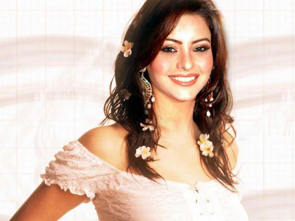 Top Beautiful Indian TV Serial Actresses HD Wallpapers: Pakistan TV Actress Sanam jung HD Wallpapers 1024x768
