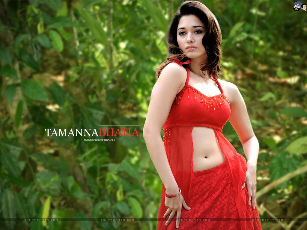 Tamanna Wallpapers Hd Laptop: Tamanna Images Wallpapers (61 Wallpapers)