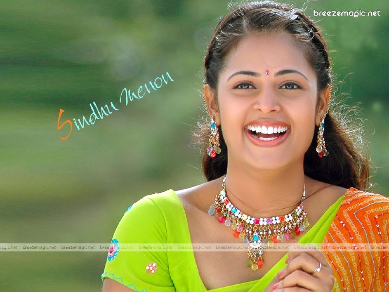Tamil Actress Wallpapers Free Download 38 Wallpapers  Adorable Wallpapers-4308