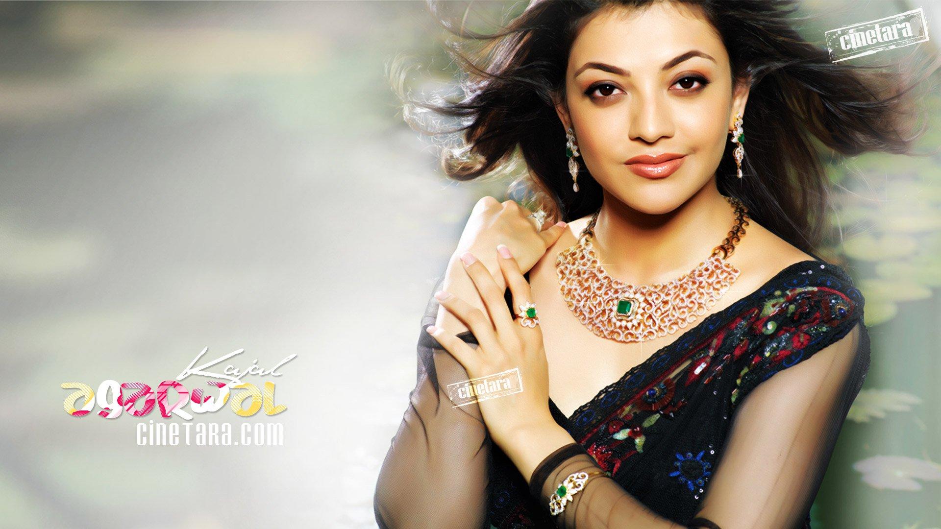 4k Wallpaper 1080p Tamil Actress Hot Hd Photos