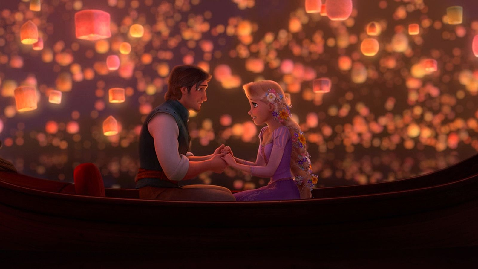 tangled wallpaper 45 wallpapers � adorable wallpapers