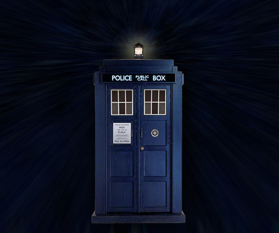 Tardis Wallpaper Iphone: Tardis Wallpapers Android (32 Wallpapers)