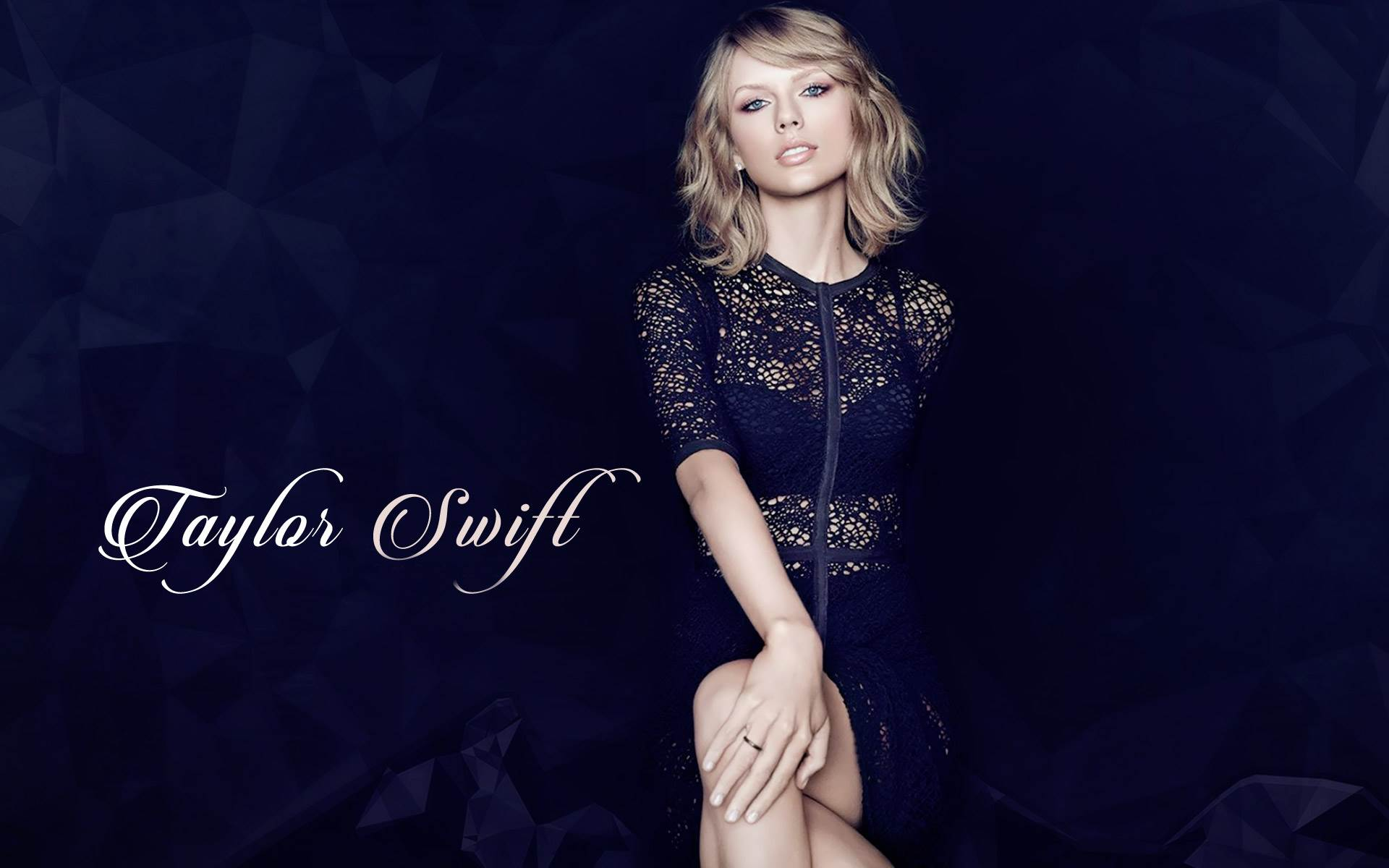 Iphone wallpaper tumblr taylor swift - Top Taylor Swift Desktop Wallpapers Iphone Wallpapers More For