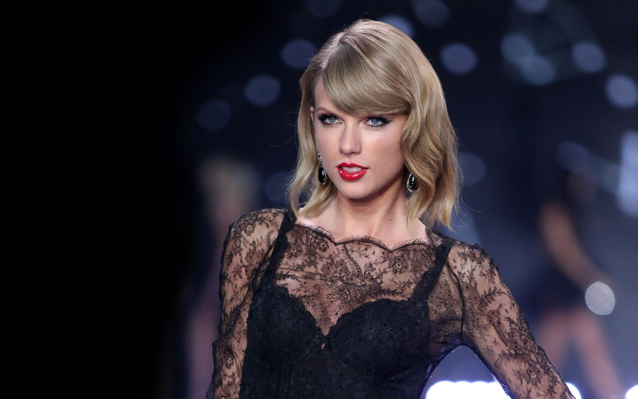 Hd wallpapers taylor swift images free download 1280x800 voltagebd Image collections
