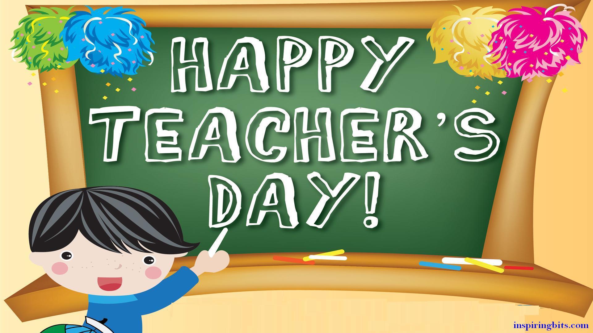 Открытки на день учителя по английскому языку 6 класс