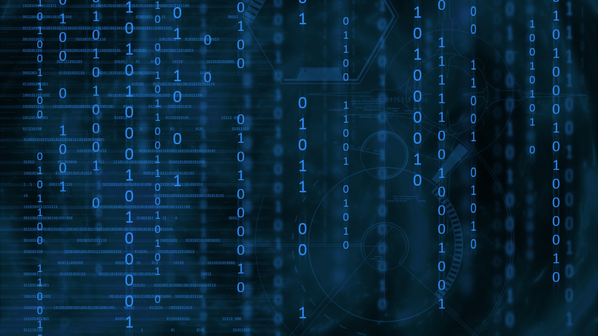 keyword tech wonderful hd wallpapers wallpaperlayer k ultra hd hitech wallpapers desktop backgrounds hd downloads 1920x1080