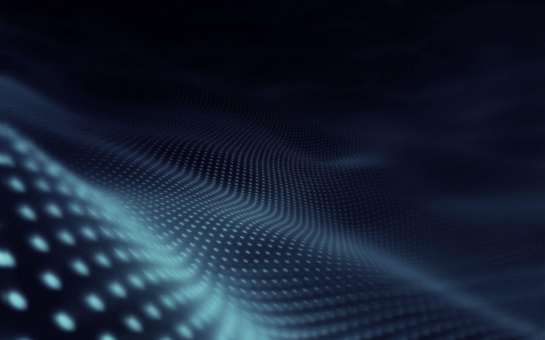 Technology Wallpapers Wallpaper 1440x900