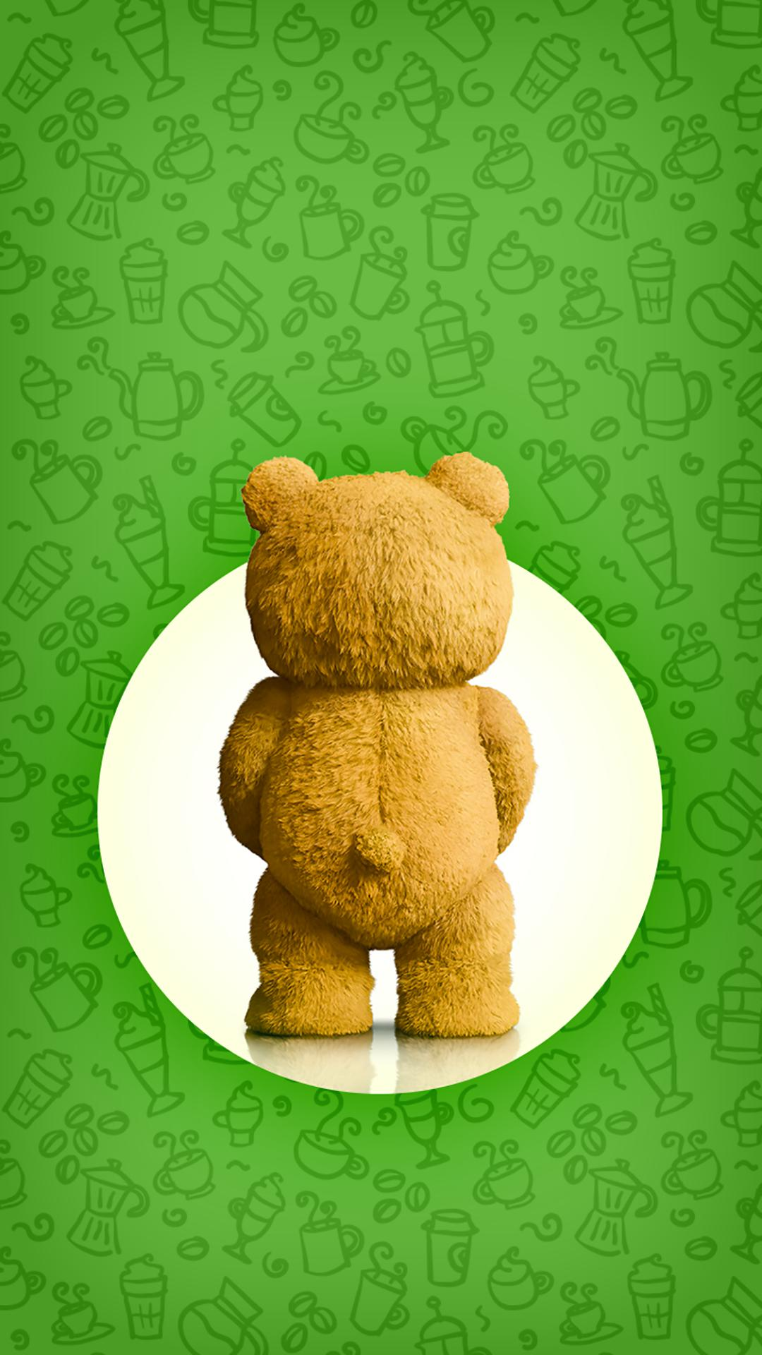 Ted HD Wallpapers