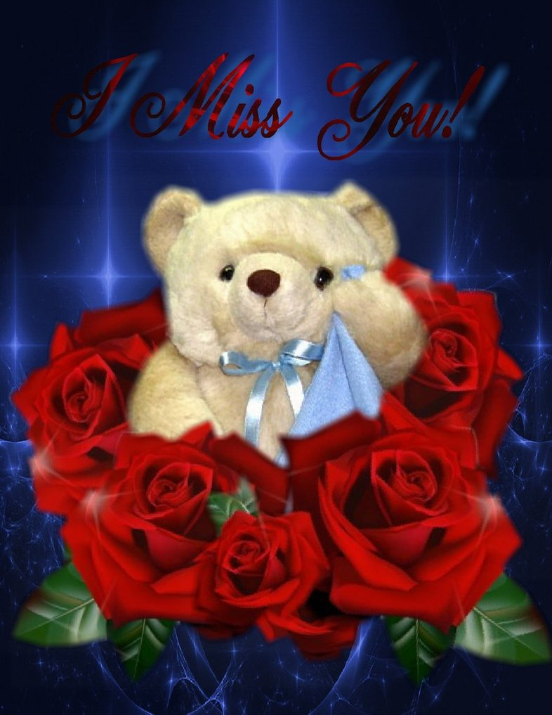 Teddy Bear Wallpapers Free Download Group 786x1017
