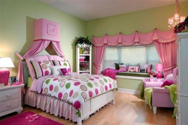 Bedroom Ideas For Teenage Girls Tumblr Wallpaper Baby 1440x961